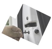 Top Locksmith Services Maywood, NJ 201-402-2680